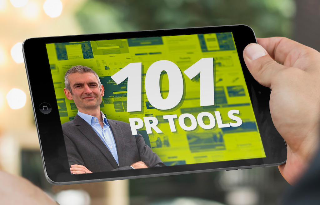 101 With David Sawyer
