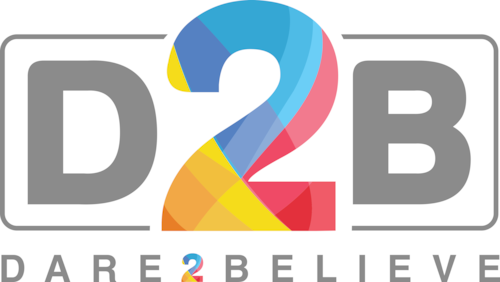 DARE 2 BELIEVE 2017 Brings Big Names, Free Food and Family Fun to Vancouver September 27-29