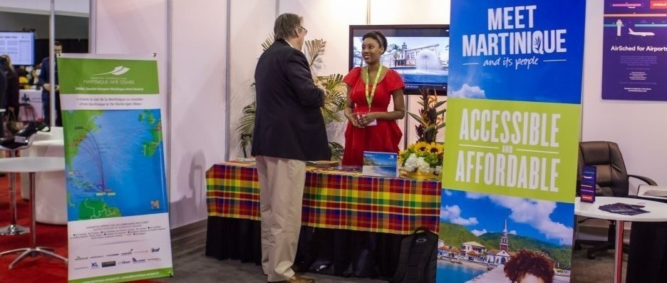 OECS backs Specialty Caribbean Expo