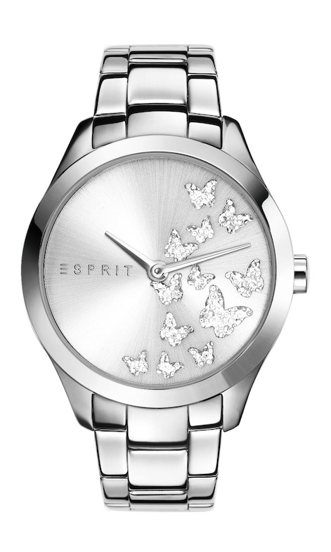 Esprit watch 149€