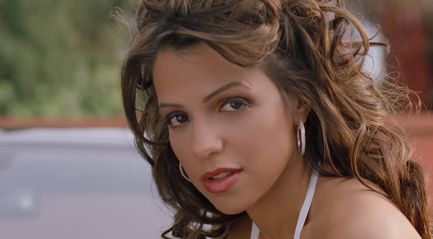 Actress And Model Vida Guerra Signs On To Cast Of Upcoming Comedy,