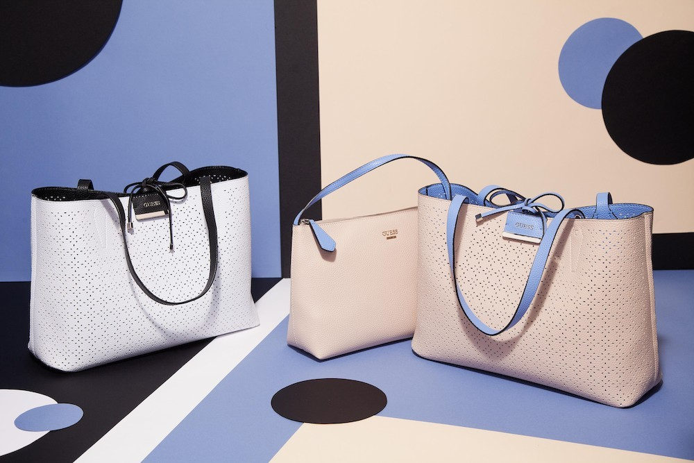 Guess Purses Spring 2017 Best Purse Image Ccdbb