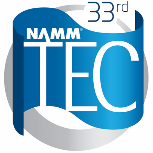 Preview: Powersoft's Quattrocanali DSP+D Nominated for NAMM TEC Award for Outstanding Technical Achievement