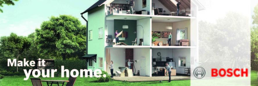 de ferion 3000 rookmelders van bosch. Black Bedroom Furniture Sets. Home Design Ideas