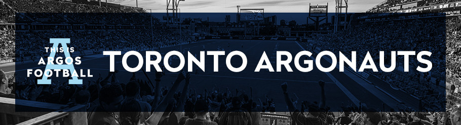 ARGOS POST-GAME NOTES: WEEK 15 at HAMILTON