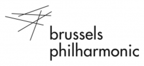 Brussels Philharmonic with Leo Burnett Brussels