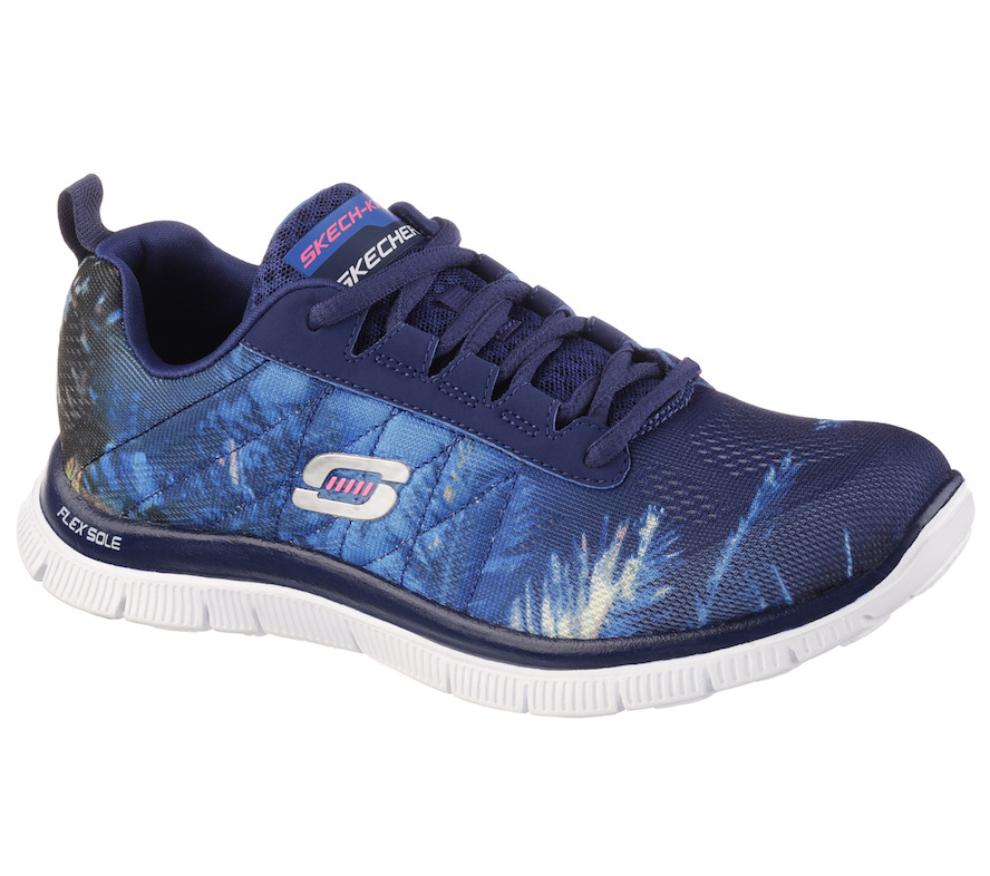 Skechers - Women Flex appeal - 69,95 €