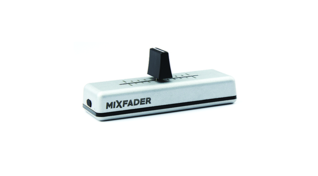 Mixfader_product2