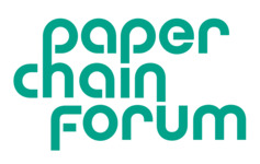 PaperChainForum press room Logo