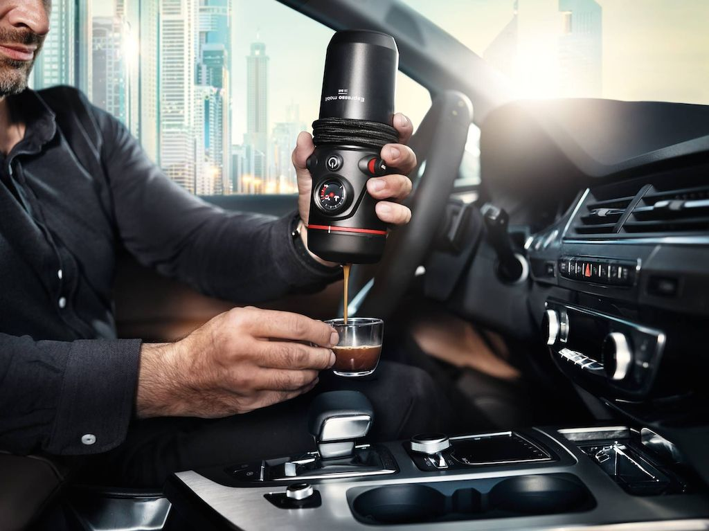 Audi deelt tips voor feestelijke hebbedingen - Autobedrijf Claessens - Wilrijk