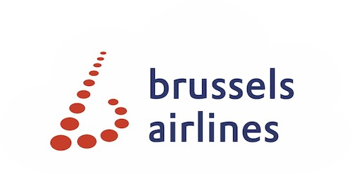 TBWA en Brussels Airlines gooien nieuwe tv-spot on air