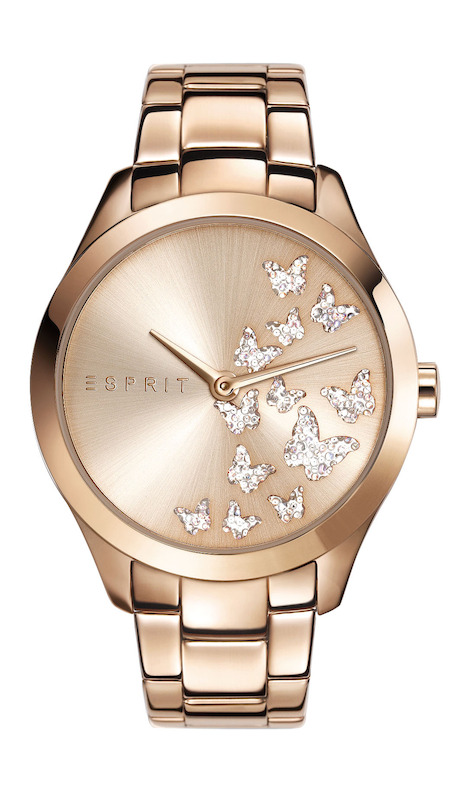 Esprit watch 169€