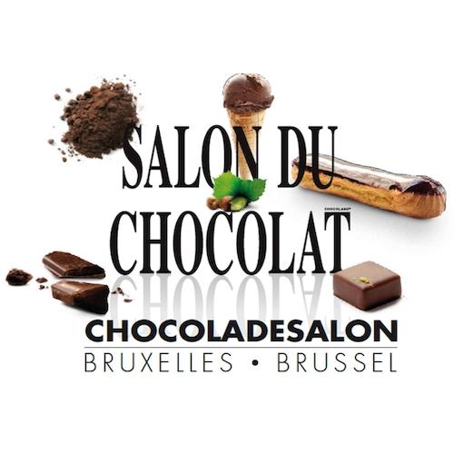 Invitation conf rence de presse salon du chocolat 2016 - Invitation gratuite salon du chocolat ...