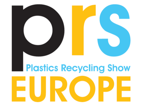 Plastics Recycling Show Attracts Visitors from Across Whole Plastics Value Chain
