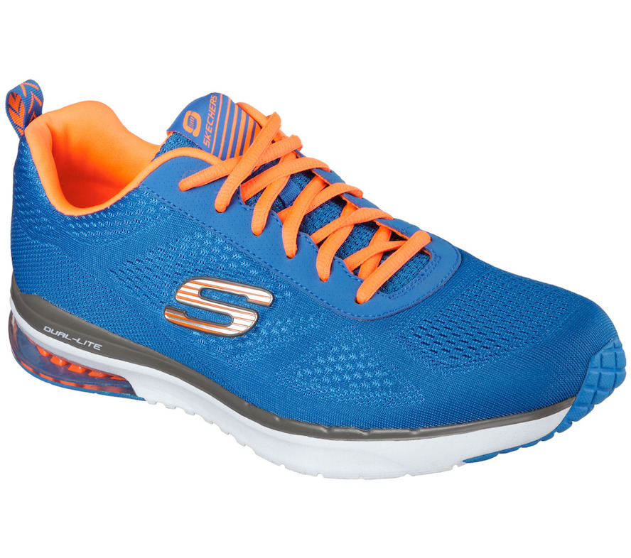 Skechers - Men Skech-air - 84,95 €