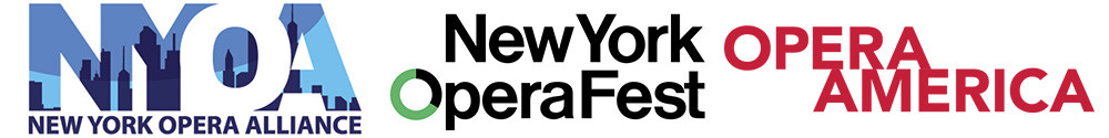 New York Opera Alliance announces April 27th Kickoff Event for the second annual New York Opera Fest