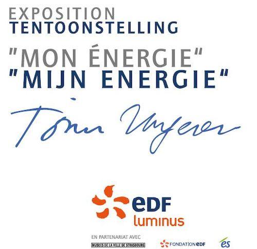 edf luminus et la fondation edf exposent les œuvres de