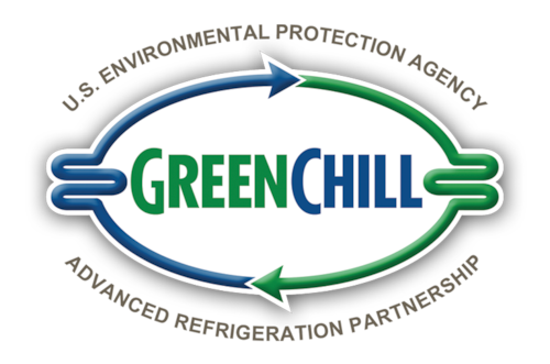 Preview: Hanover Co-op Earns Top EPA GreenChill Award