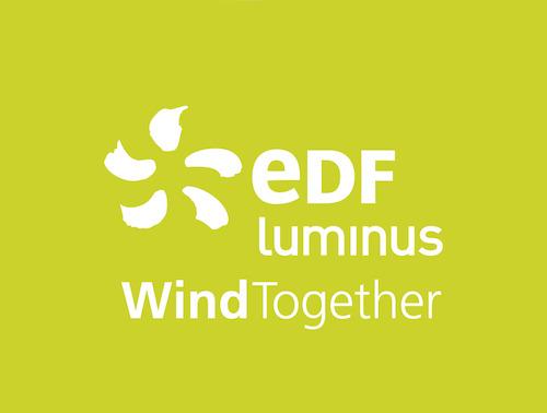 edf luminus lanceert de cvba edf luminus wind together
