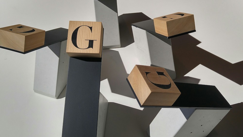 GRAY Magazine Awards Design Rebels at IDS Vancouver