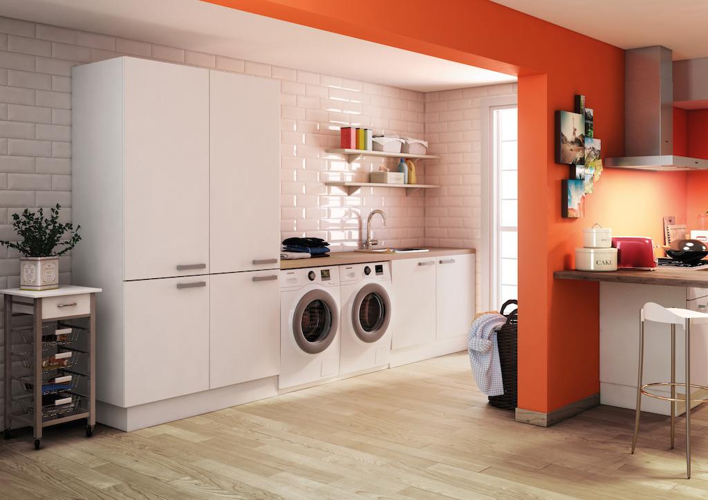 batibouw 2017 inspiration cuisine les nouveaut s ggo. Black Bedroom Furniture Sets. Home Design Ideas