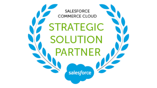 Preview: Emakina wordt Salesforce Commerce Cloud Partner