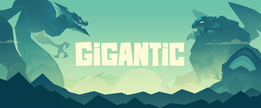 [NEW TRAILER] Get an Inside Look at Development for Gigantic in the New Developer Diary