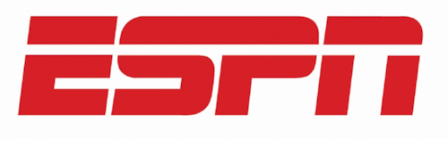 ESPN & Good Sports Team Up to Increase Access to Sports for Kids in Need
