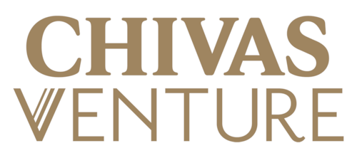 Preview: Chivas Venture : Siam Organic remporte la compétition internationale d'entrepreneuriat social