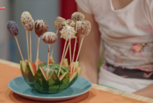 Fruitlolly's - (c) VRT