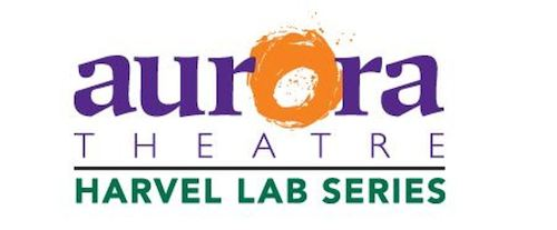 Aurora Theatre's 2016-17 GGC Harvel Lab Series to SWEEP Atlanta with top-notch performances