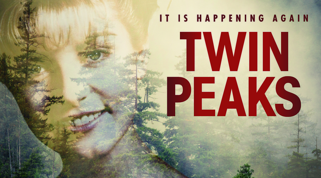 Twin Peaks: Return of an icon
