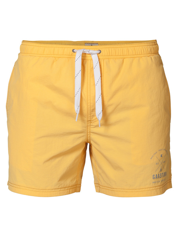 Swimming shorts € 59,95