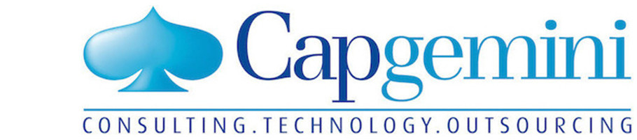 Capgemini strengthens its digital leadership with the acquisition of digital strategy and design consultancy Idean