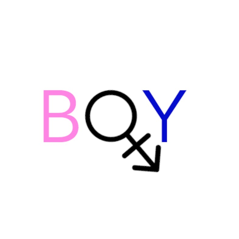 BOY - January 22 at 2:30pm