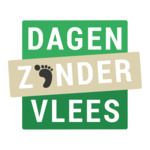 Promo Dagen Zonder Vlees press room Logo