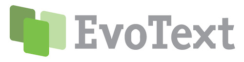 Preview: EvoText Names New President, Leading Eduneers in Developing Education Technology Products