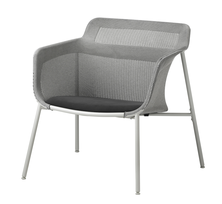 IKEA PS 2017 Armchair 2