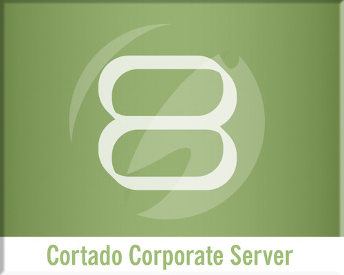 Preview: New Cortado Corporate Server 8.0 Allows Corporate IT to Benefit from Android for Work and iOS 9