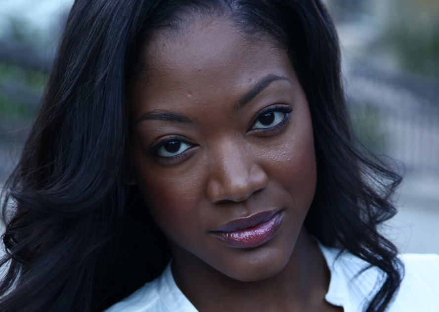 Aletha Shepherd Lands Theatrical Representation With The London-Based Agency, Mondi Associates