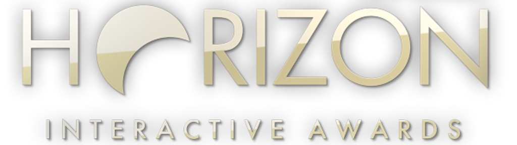 The Horizon Logo
