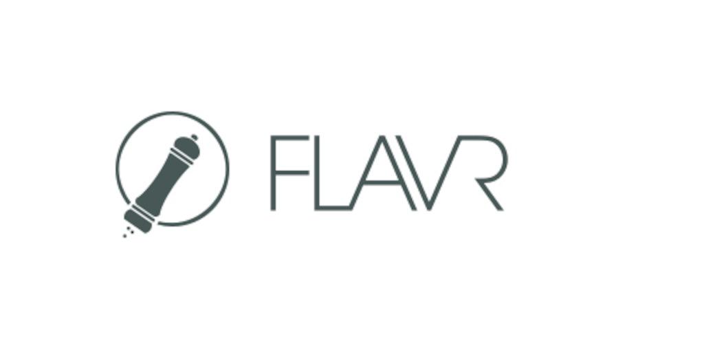 FLAVR CHEF - KOK