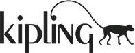 Kipling press room Logo
