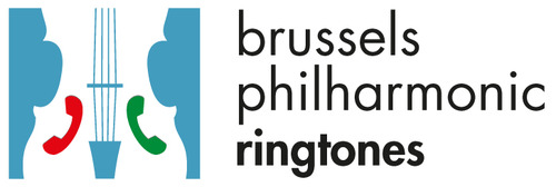 Leo Burnett and Brussels Philharmonic launch classical music ringtones