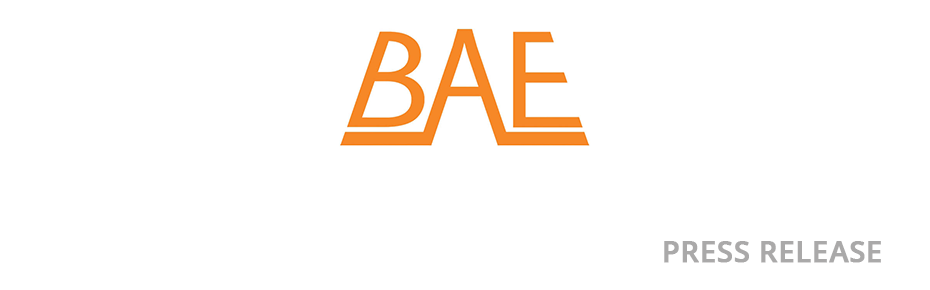 BAE Audio Joins CRē•8 Music Academy Students for Informative Tracking Session at Renowned Westlake Studios