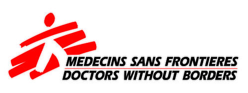 "MSF committed to saving lives on Mediterranean but will not sign the Italian ""Code of Conduct"""