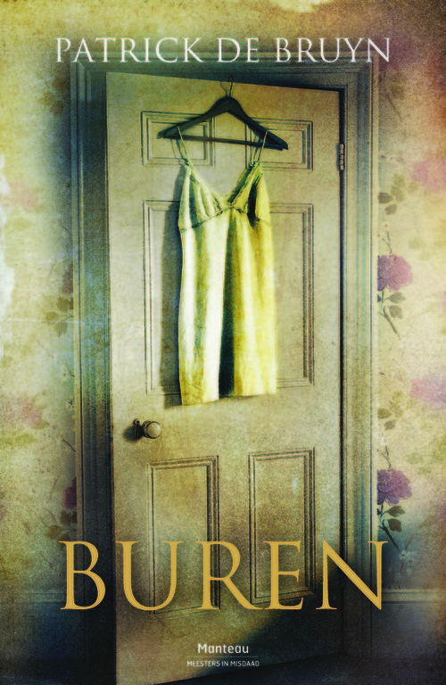 Cover Buren high res