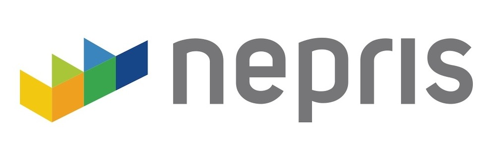 Nepris Industry-School Connection Platform Wins AAP REVERE Award, Named Best Learning Resource in its Category