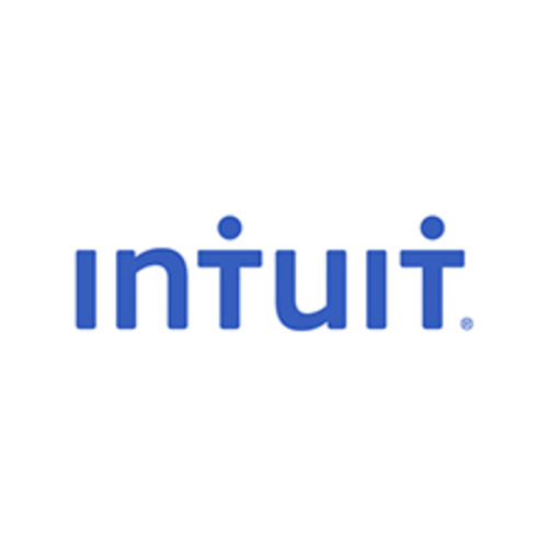 Intuit Announces General Availability of Next-Generation QuickBooks Online for UK Small Businesses and Accountants