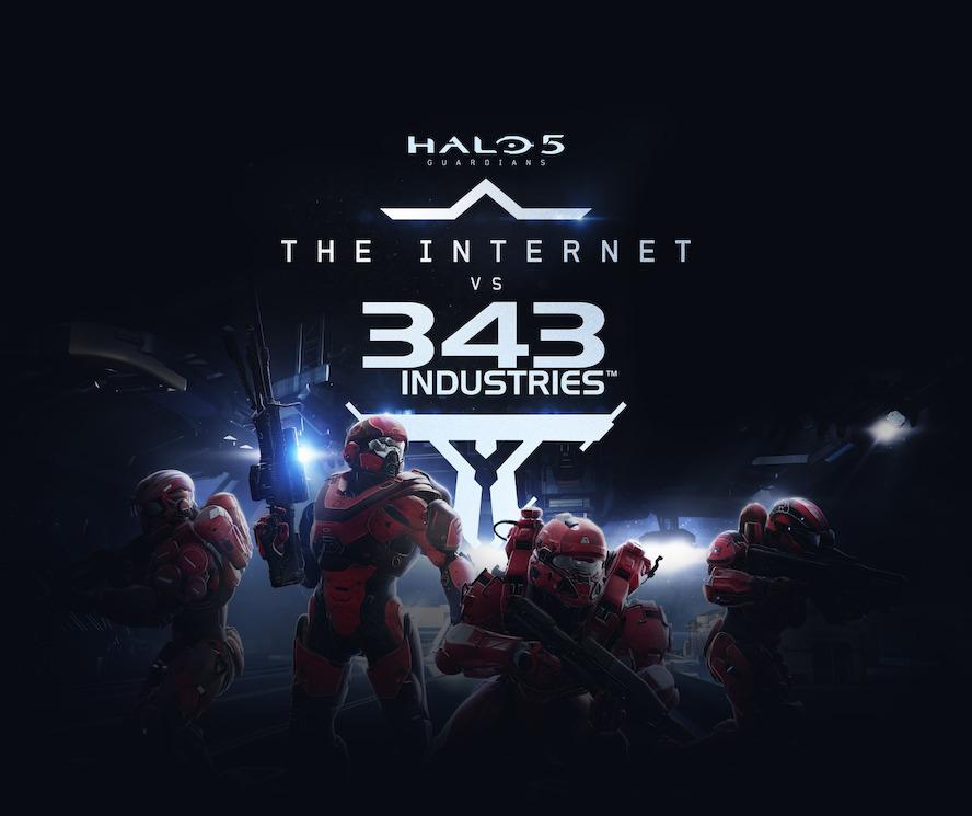 Halo Wars Series